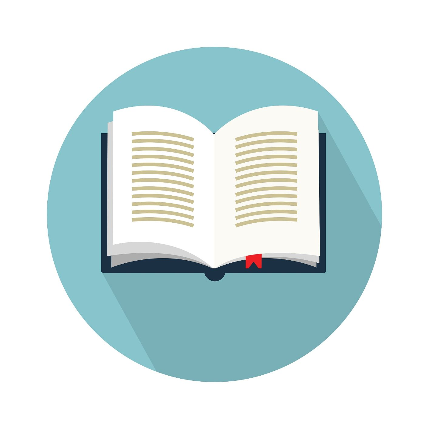 Chcę się uczyć