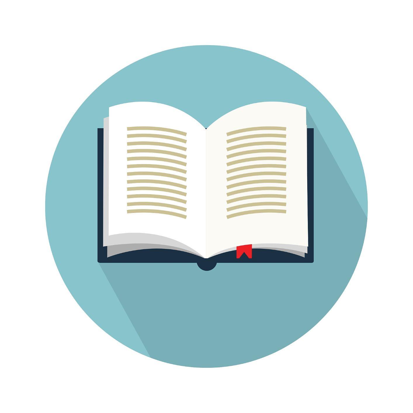 Mój ilustrowany słownik literacki